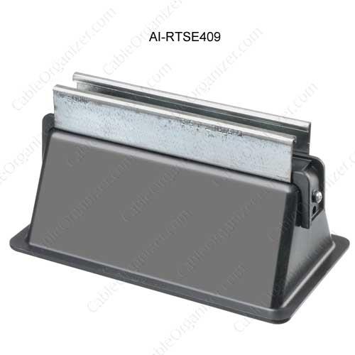 06-AI-RTSE409