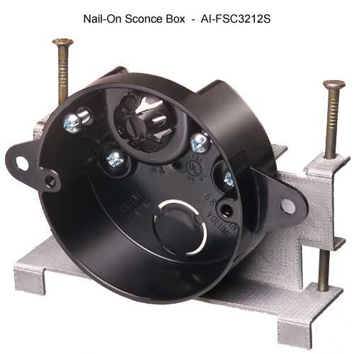 03-nail-on-sconce-box-FSC3212S