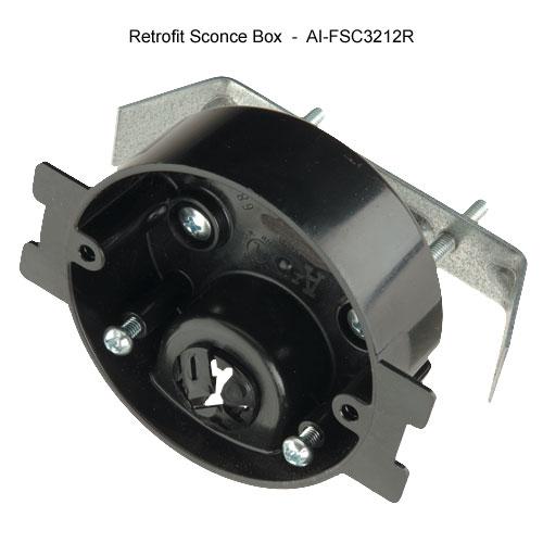 05-retrofit-sconce-box-FSC3212R