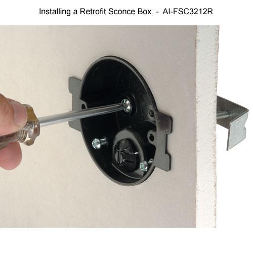 06-retrofit-sconce-FSC3212R-installation