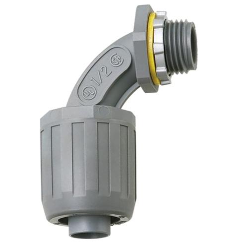 01-snap2it-non-metallic-90-connector