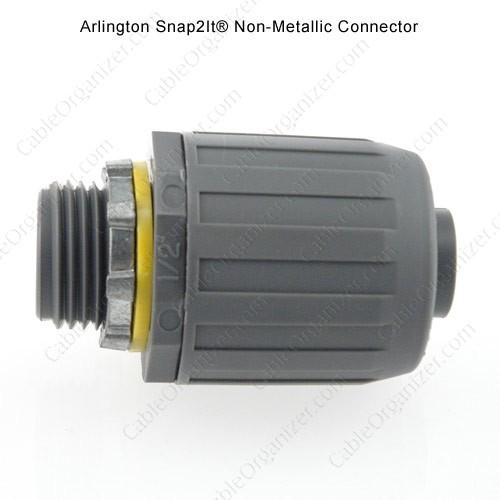 02-snap2it-conduit-connector-non-metallic
