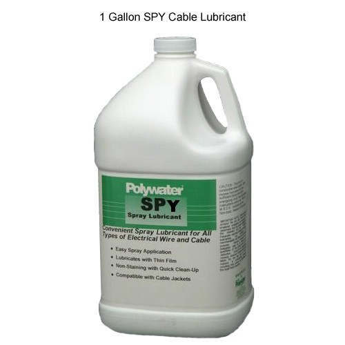 04-SPY-1-Gallon-Jug