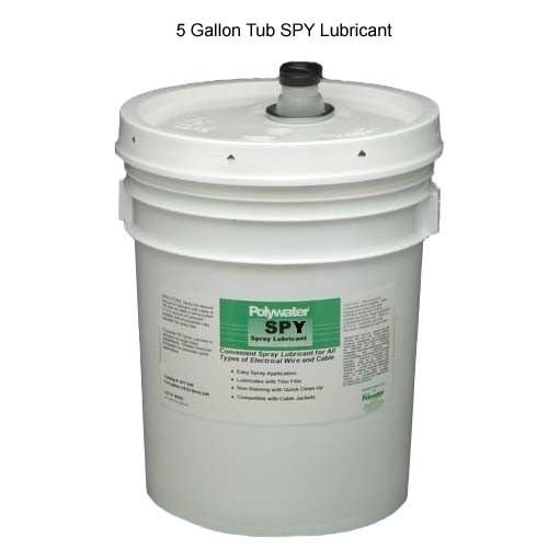 05-SPY-5-Gallon-Jug