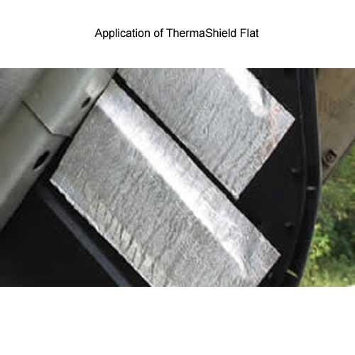 02-thermashield-flat-application