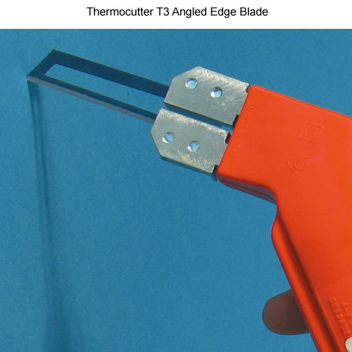 00-thermocutter-blade_application