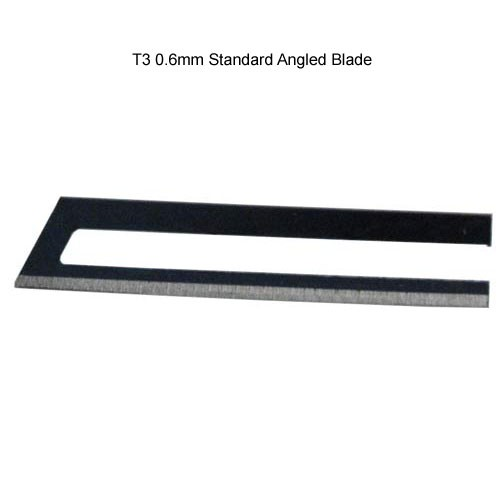 01-abbeon-blade-t3-standard-angled-blade