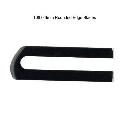 02-abbeon-blade-t6-rounded-blade
