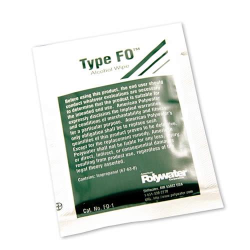 TypeFO-towelettes