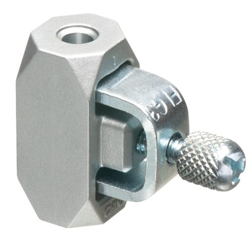 Arlington Industries Wire Grabber™