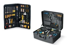 network tool kits, installation kits