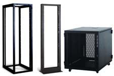 Floor Cabinets / Racks