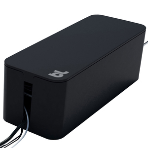 CableBox from BlueLounge® Designs