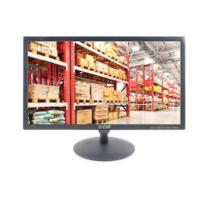 InVid Tech 21.5 Monitor