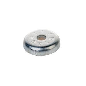 4.9mm Magnet Mount - Cup Magnet
