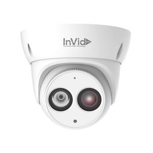InVid TechIP Cameras SEC-P8TXIR28NH - icon