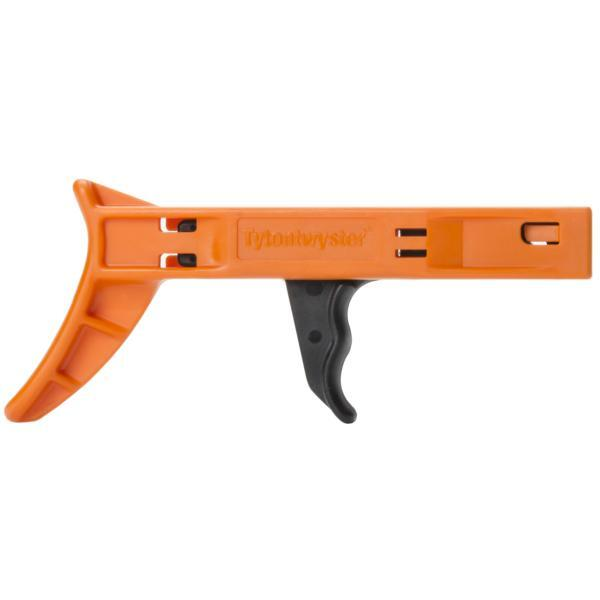 TytonTwyster 1 Cable Tie Tension and Cutoff Tool - icon