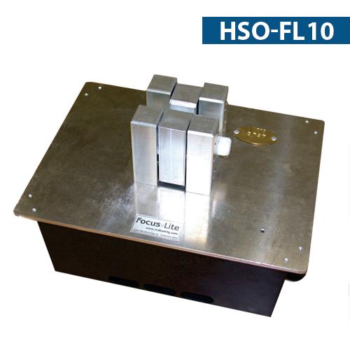 HSO-FL30