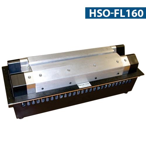 HSO-FL160