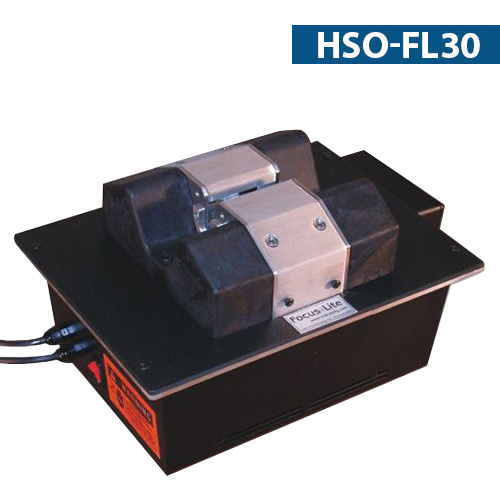 HSO-FL80