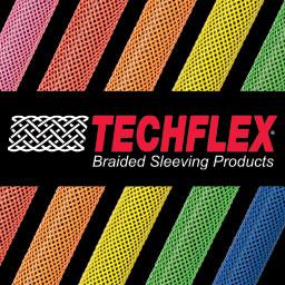 Cable Management manufacturer promo image