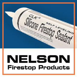 Fire Protection manufacturer promo image