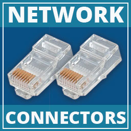 Network Products product promo image