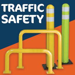 Safety Equipment manufacturer promo image