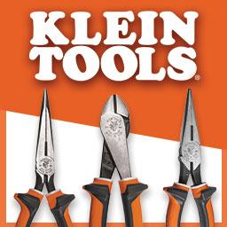 Tools manufacturer promo image
