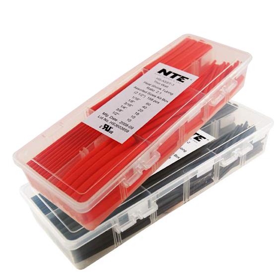 NTE-HS-ASST