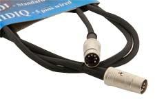 CBI MIDI cable
