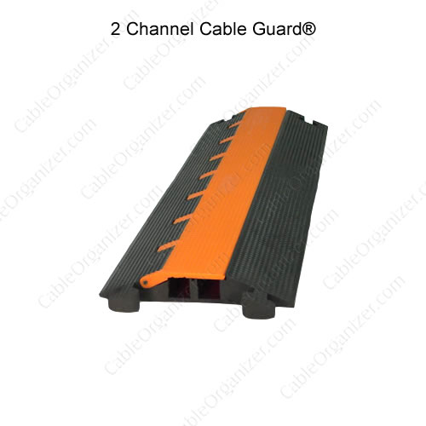 2 channel Elasco