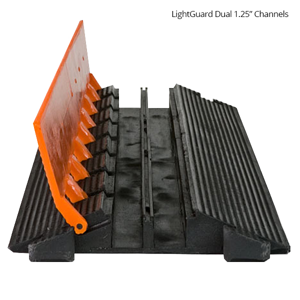 LiteGuard 2 Channel