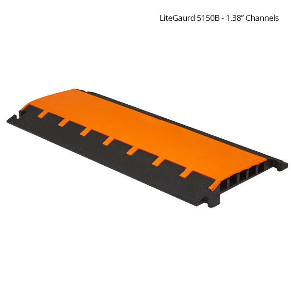 LiteGuard 5150 cable protector