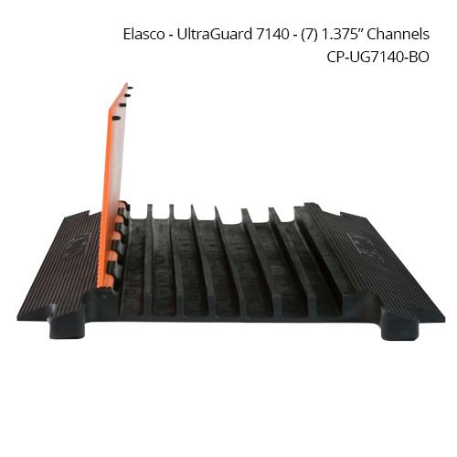 UG7140-BO