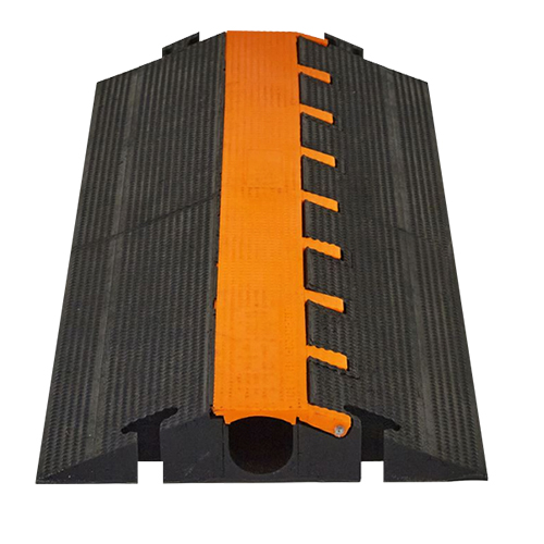 Mighty Guard 1200