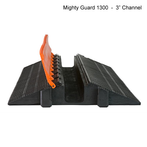 Mighty Guard 1300