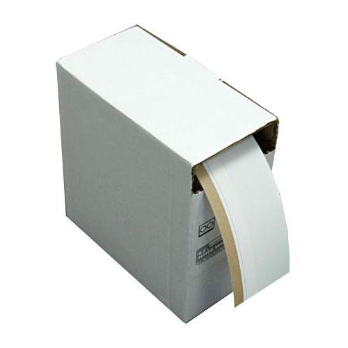 box of ez hidewire raceway on a spool - icon