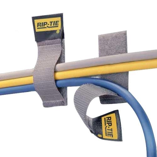 CableCatch® Cable Management