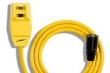 Southwire GFCI extension cords