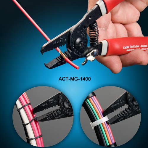 MG-1400 stripping wire - icon