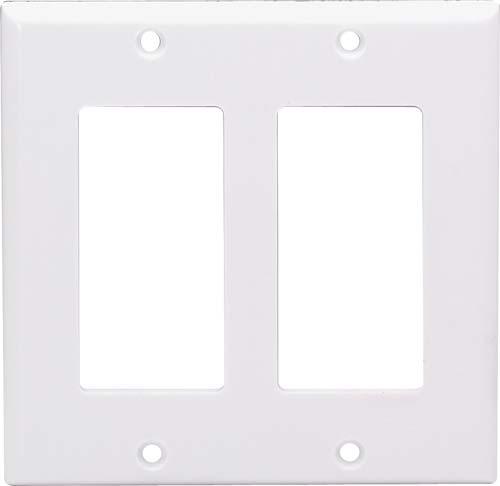 Altinex® Intera Faceplates PDC-IS10002