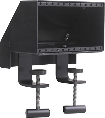 Table Buddy™ Tabletop Interconnect Box PDC-TBL100