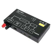 AnyWire HDMI Extender Transmitter TP315-101