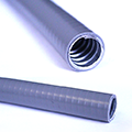 Anamet Anaconda Liquid-Tight Metallic UA Conduit