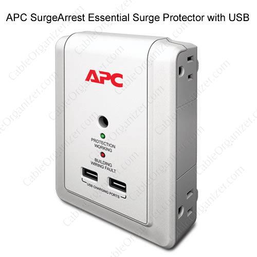 APC P4WUSB - icon