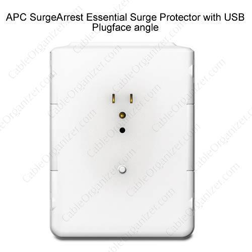 APC SurgeArrest - icon