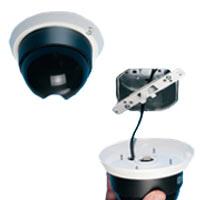 Arlington Industries Cam-Kit