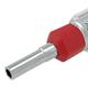 Autoloader multi-bit screwdriver in use icon