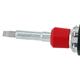 Autoloader multi-bit screwdriver, Classic and Precision models icon